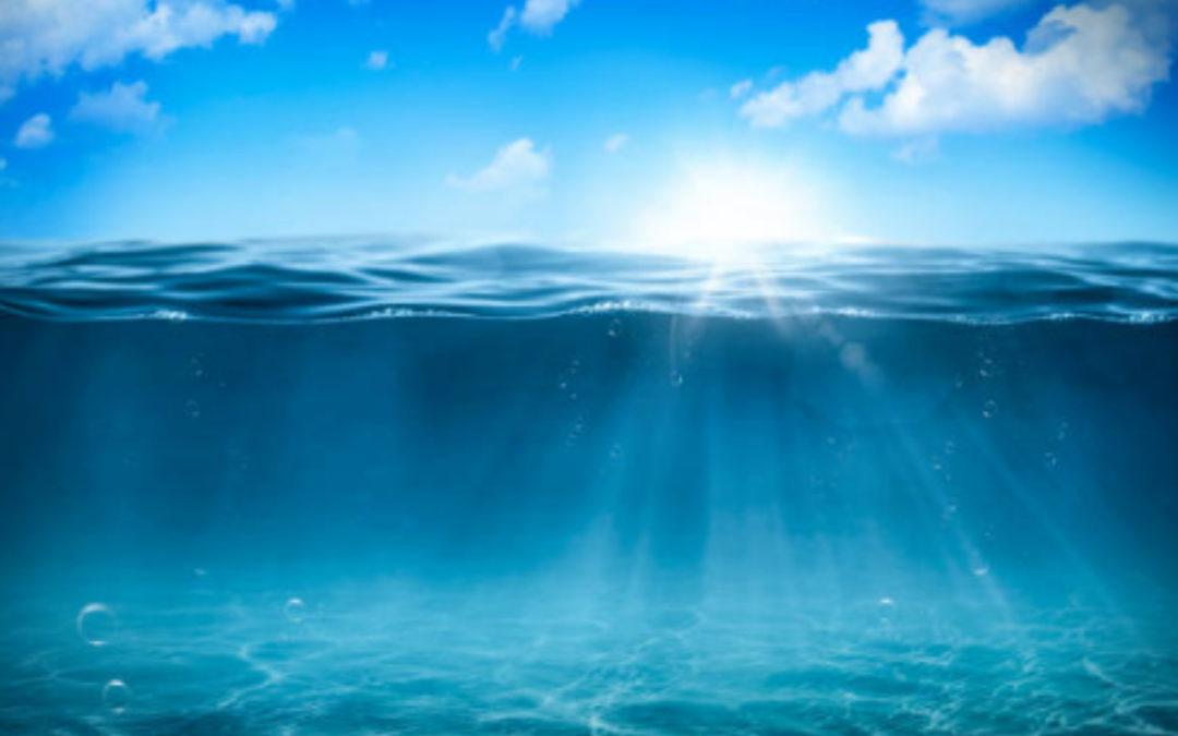 Cloración salina para piscinas ¿Cómo usarla?