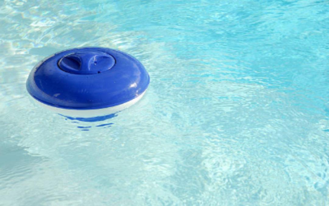 Cloro y coronavirus, una relación complicada para las piscinas