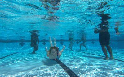 Qué es la alcalinidad del agua y cómo evitarla en tu piscina